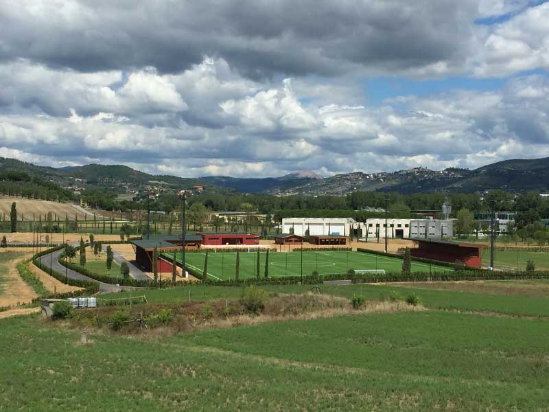 parco-dona-alberto-seri-campo-calcio