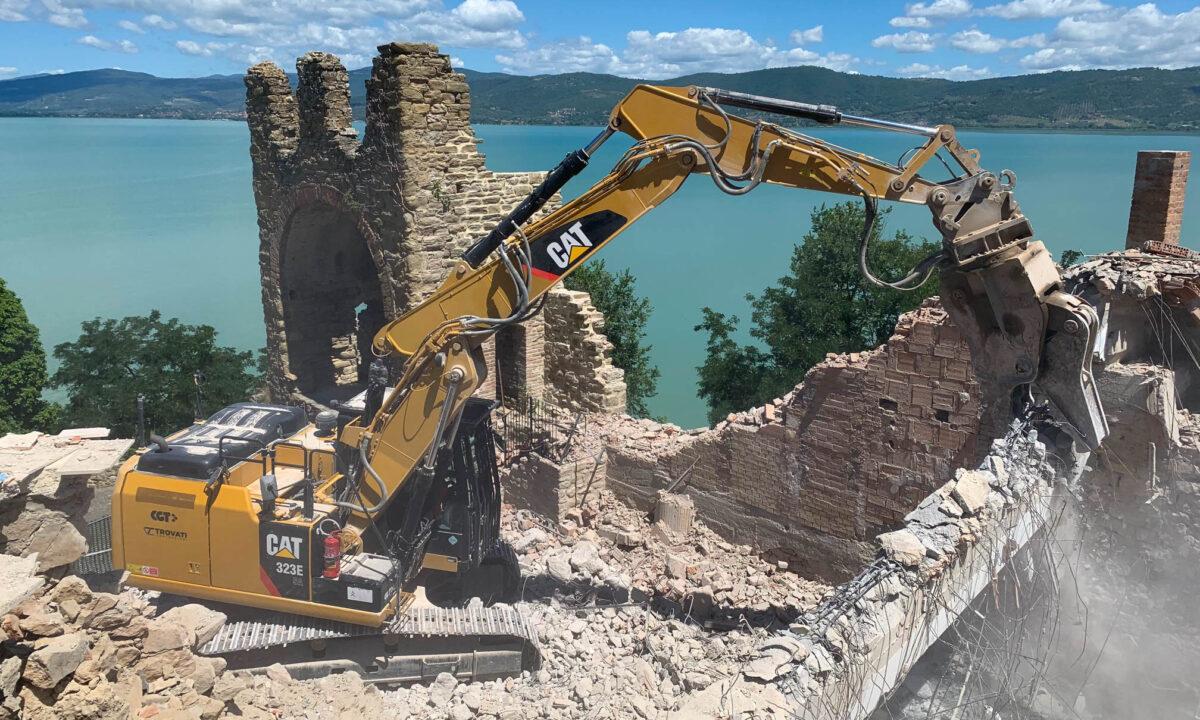 Movimento terra e demolizioni-IMG_1232